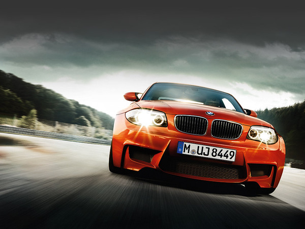 BMW Paris Vélizy crée le 1er club M de France