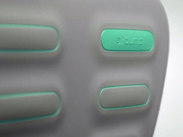 Francfort 2013 : Citroën annonce sa Cactus en vidéo