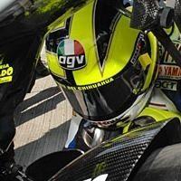 Moto GP - Rossi et le fisc: Vers l'apaisement