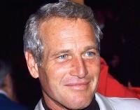 Paul Newman est décédé: une légende disparait.
