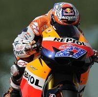 Moto GP - Allemagne D.3: Stoner confirme et Bautista surprend