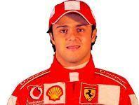 F1 à Singapour: Massa décroche la pole !