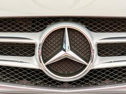 Voiture connectée: Mercedes et LG voient l'avenir en caméra stéréo