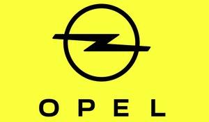 Opel explique son nouveau logo