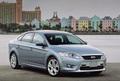 Ford Mondeo: les tarifs et les équipements