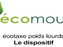 Ecotaxe: l'Etat va étaler la facture des indémnités sur dix ans
