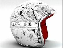 Actualité: Salon de la Moto: un succès enregistré à Paris
