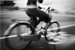 Portland lance un plan de 600 millions de dollars pour développer le vélo