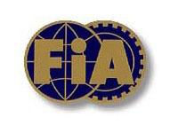 F1 : la FIA renforce les contrôles des fonds plats