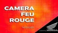 Reportage : Caméra feu rouge, les préjugés by Laurent Cochet