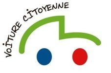 Palmarès 2010 de la voiture citoyenne: le vainqueur est...