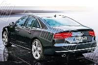 Future Audi A8: comme ça?