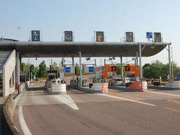 Autoroutes: les tarifs modulés suivant la pollution des voitures