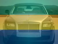 La présidence du Gabon aurait dépensé 7,84 millions d'euros pour ses voitures en un jour en 2010