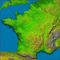 Le marché des véhicules écolos en France en janvier 2010