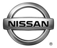 Nissan aura une Logan low-cost !!