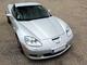 Photos du jour : Corvette C6 Z06 (Cars & Coffee Paris)
