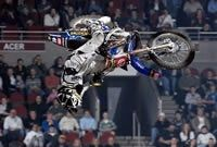 Vidéo moto : Crusty Demons 2008