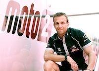 """Johann Zarco: """"Champion du Monde Moto2 c'est un rêve devenu réalité"""""""