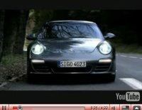 Vidéos Porsche 997 Phase 2 : ils ont sorti Walter.