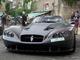 Photos du jour : Gillet Vertigo.5 Spirit (Parade des pilotes du Mans)