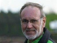 Hommage à Jan De Groot, manager Kawasaki. 2/3