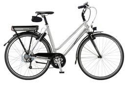 Titre de Vélo de l'Année 2010 aux Pays-Bas : le vainqueur est...