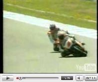 Moto GP 1996 : Doohan vs Crivillé