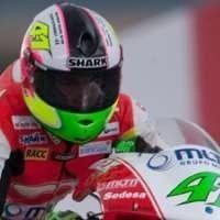 Moto GP - Ducati: Aleix Espargaro joue l'invité surprise