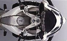 Vidéo - BMW: la K1600GTL Exclusive en images qui bougent