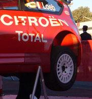 WRC Argentine: 5 spéciales annulées !