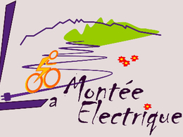 La Montée Electrique 2010 : le vélo à assistance électrique à l'épreuve sur le Mont Ventoux