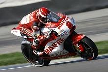 Motogp 2016 Huit Ducati Engagees L An Prochain
