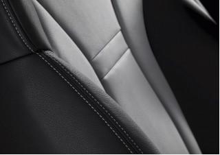 """Merci pour les autres : """"future Audi A1, première compacte Premium"""""""