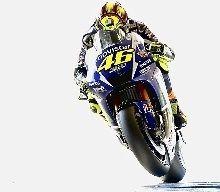 MotoGP - Japon Qualifications : Rossi s'est ressaisi