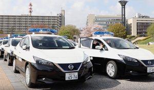 Bannissement de la voiture à moteur essence : après le Royaume-Uni, le Japon ?