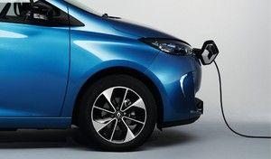 Renault: une électrique low-cost à moins de 7000euros