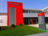 Ferrari élue meilleur lieu de travail en Europe !