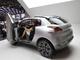 """Genève 2011 en direct : les """"vieux"""" concepts Peugeot"""
