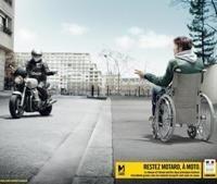 Quand l'Europe se penche sur les motards