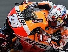 Moto GP - Japon : Pedrosa Zarco et Antonelli au sommet
