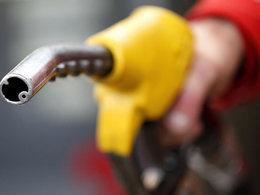 Le gazole augmentera bien de 4 centimes en janvier