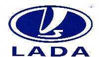 Une plateforme de Dacia Logan pour Lada