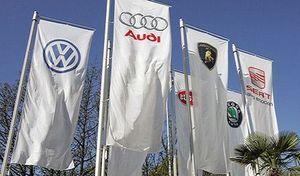 Groupe Volkswagen : l'avenir commence à se décider aujourd'hui lors d'une réunion extraordinaire