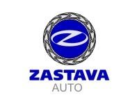 Zastava officiellement repris par Fiat