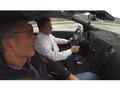 Mark Reuss promet une autonomie record en tout électrique pour la nouvelle Chevrolet Volt