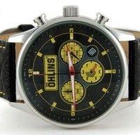Ohlins vous offre une montre…