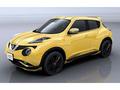 Tokyo Auto Salon 2015 : Nissan présente les véhicules de son stand