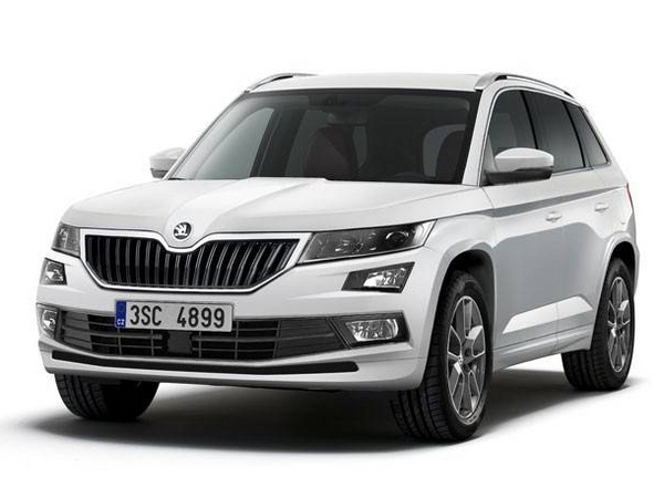 2017 peugeot 5008 2 vs skoda kodiaq comparatif video w autos post. Black Bedroom Furniture Sets. Home Design Ideas