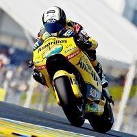 Moto GP - France D.3: Mention spéciale pour Hector Barbera